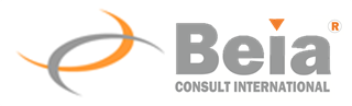 BEIA Telemetrie, Telemonitorizare, Telemasurare – Adcon, OTT